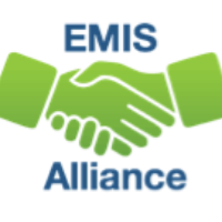 Public EMIS Alliance